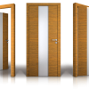 the-door-boutique-ti-0002ps_lyon-ls01