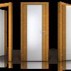 the-door-boutique-ti-0002ps_lyon-ls11