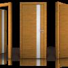 the-door-boutique-ti-0002ps_lyon-ls12