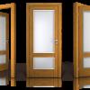 the-door-boutique-ti-0002ps_madrid-mw01