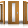 the-door-boutique-ti-0002ps_madrid-mw11