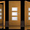 the-door-boutique-ti-0002ps_madrid-mw32