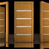 the-door-boutique-ti-0002ps_paris-ps04