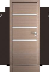 the-door-boutique-ws-1011_paris-ps03_02