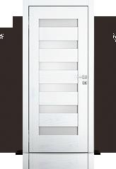 the-door-boutique-yw-1012_naples-nr21_02
