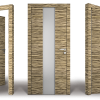 the-door-boutique-ze-0112ps_lyon-ls01