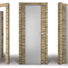 the-door-boutique-ze-0112ps_lyon-ls11