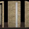 the-door-boutique-ze-0112ps_lyon-ls12
