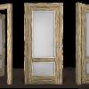the-door-boutique-ze-0112ps_madrid-mw01