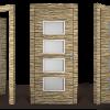 the-door-boutique-ze-0112ps_madrid-mw31