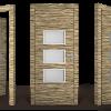 the-door-boutique-ze-0112ps_madrid-mw32