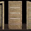 the-door-boutique-ze-0112ps_paris-ps04