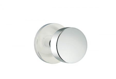 Contemporary Door knobs