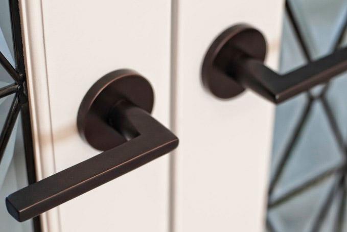 Door Boutique Modern Door Inner Page