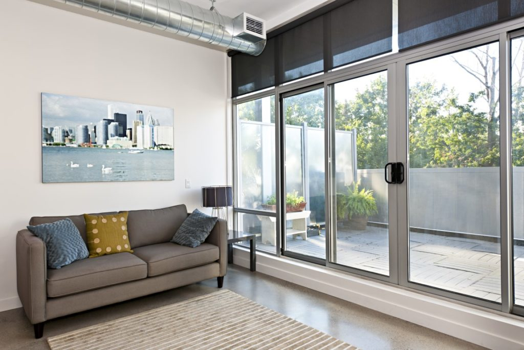 doors-and-interior-design