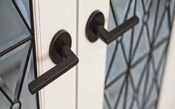 modern-door-hardware