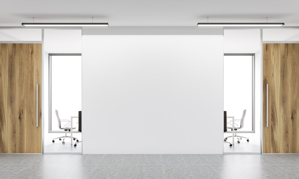 right-interior-doors-for-office