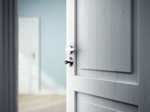 professional-door-installation