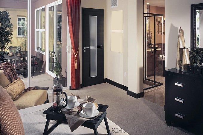 contemporary toronto interior-doors